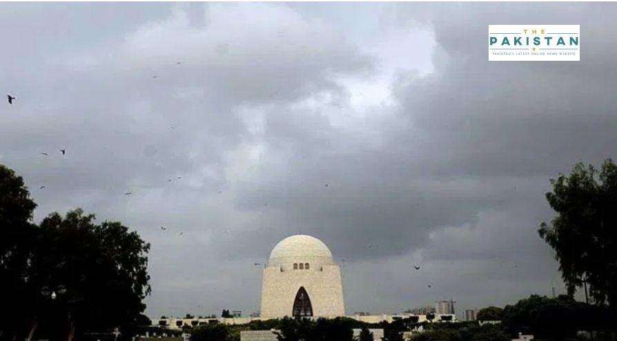 Forecast: Karachi To Remain Cold, Dry Over Next 24 Hours