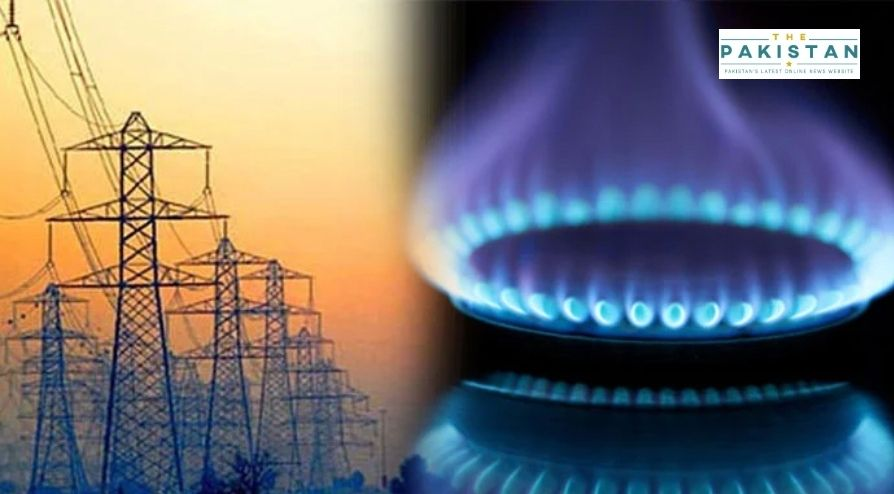 Govt Hints At Increasing Gas, Electricity Prices