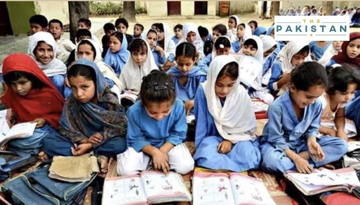 No educational institutions to be closed