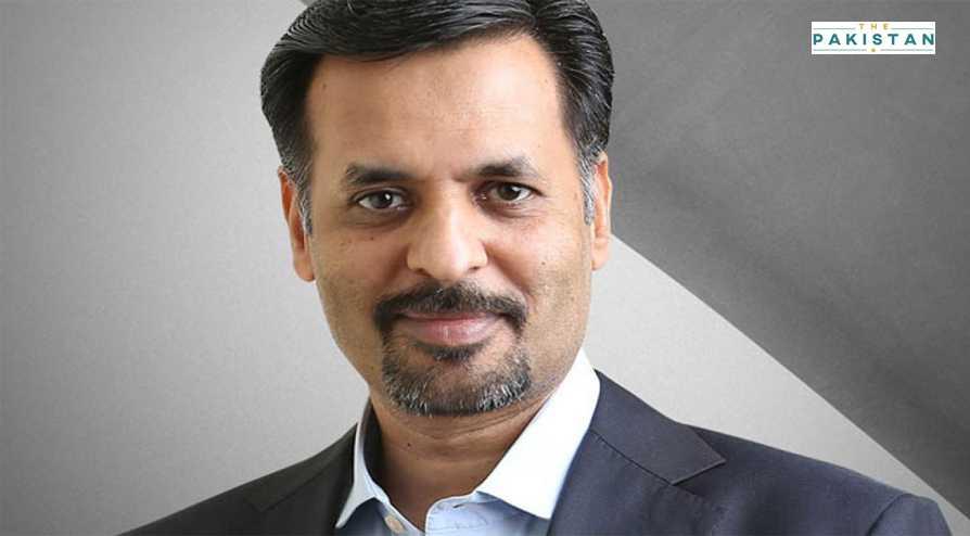 PSP's Mustafa Kamal seeks dialogue to save Pakistan