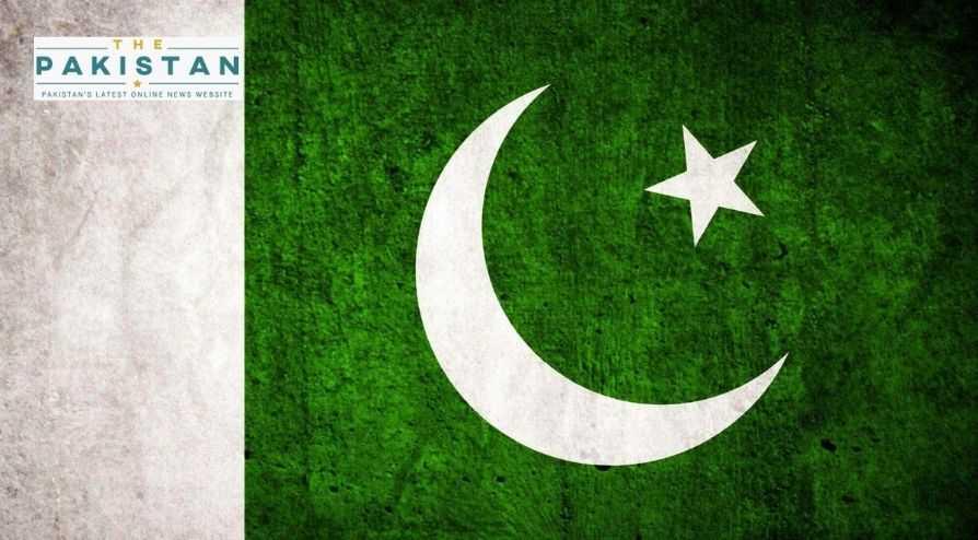 Pakistan rejects India's statements on Gilgit-Baltistan