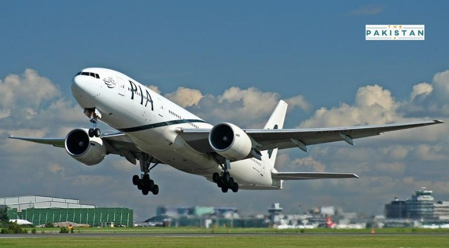PIA Engineers Blamed For 2016 Plane Crash