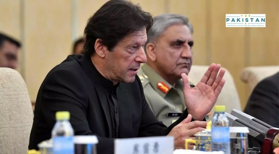 PM Forms Coordination Body For Spy Agencies