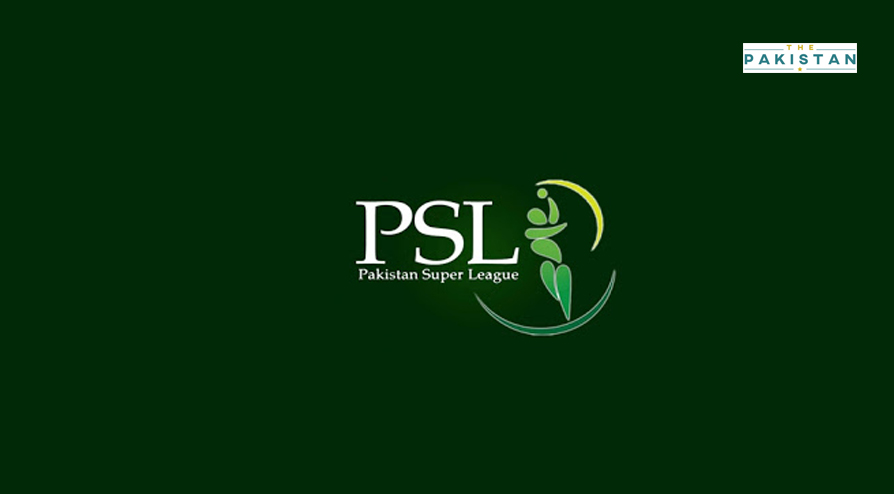 PSL final to be held today