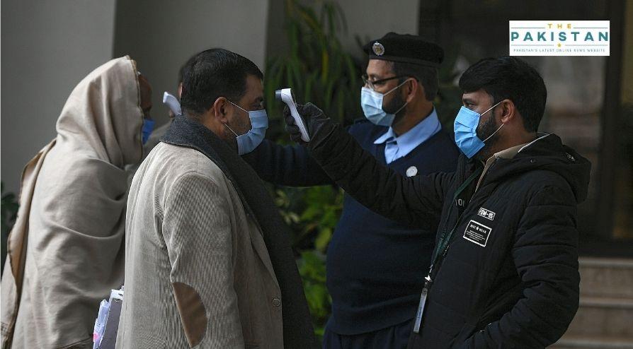 Public Still Non-Serious: Bilawal Among 40 Dead
