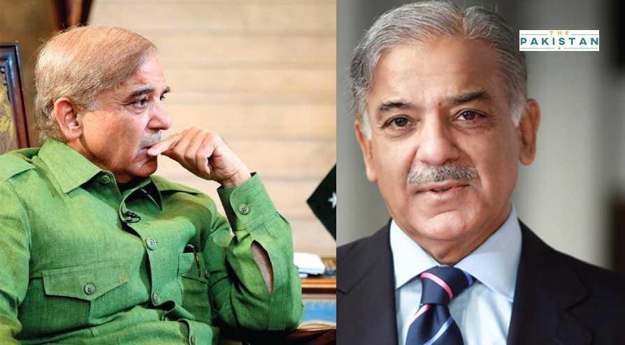 Shahbaz, Hamza Sharif indicted in money laundering cases