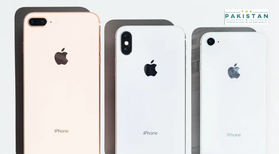 Apple Will Replace Your iPhone Screens For Free