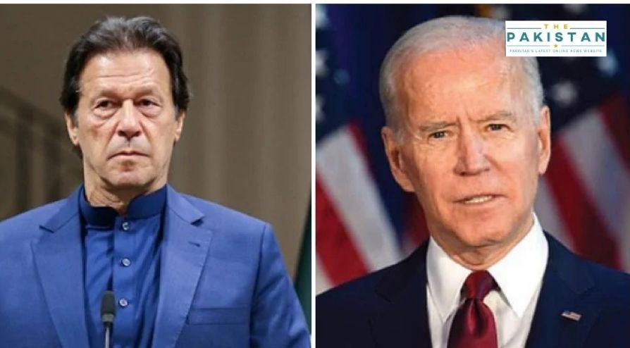 Biden's Intent To Target Dirty Money, Offshore Tax Havens A Welcome Sign
