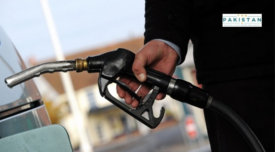 Govt Hikes Petroleum Prices For 16 Days
