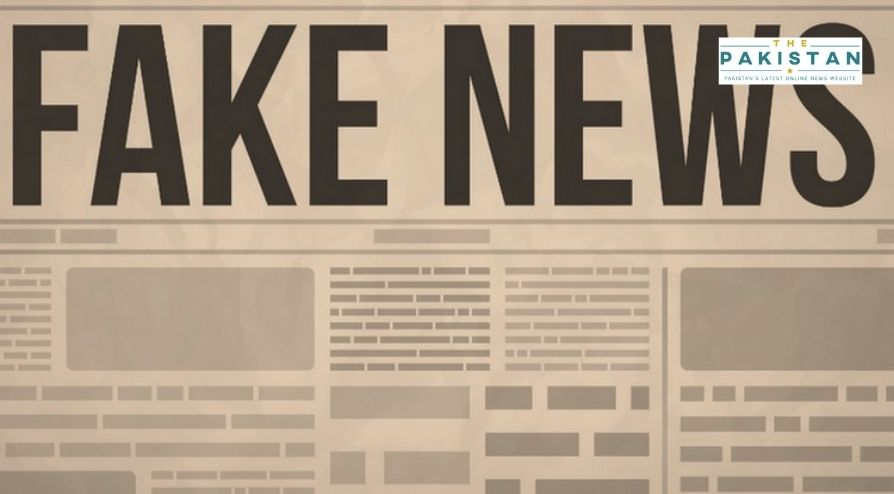 India's Fake News Mill Busted By EU Agency