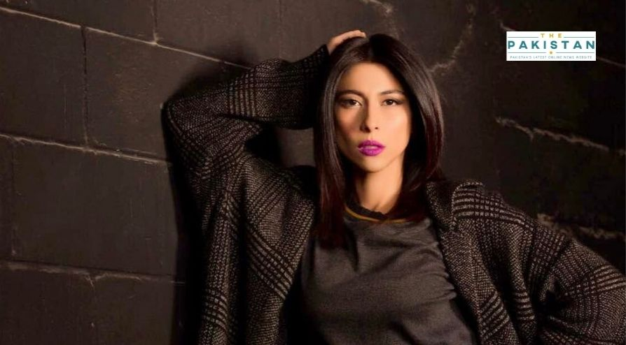 Meesha Shafi Shares Reason Behind Not Appearing In Court