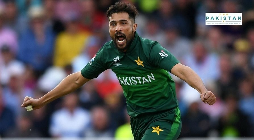 Mental Torture: Mohammad Amir to Take A Break From International Cricket