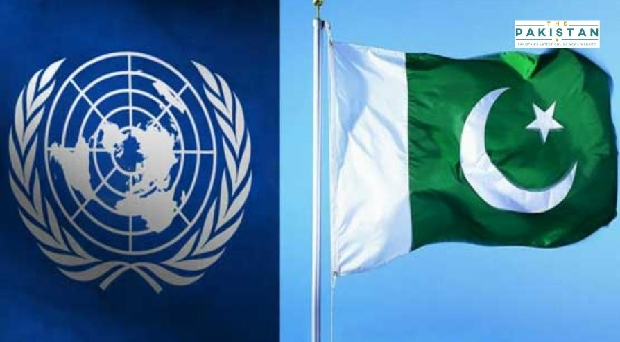 Pakistan Urges Investigation Into Indian Attack On UN Observers