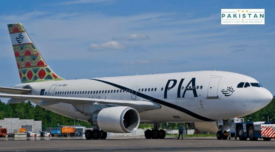 Saudi Extends International Flight Ban For Another Week