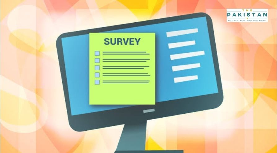 Survey Shows Pakistanis Dissatisfied With Ministers