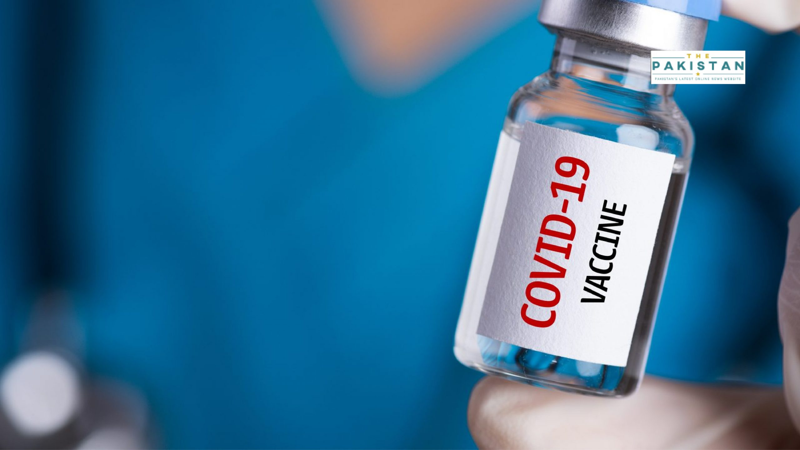 Govt to administer COVID-19 vaccine for free: Faisal Sultan