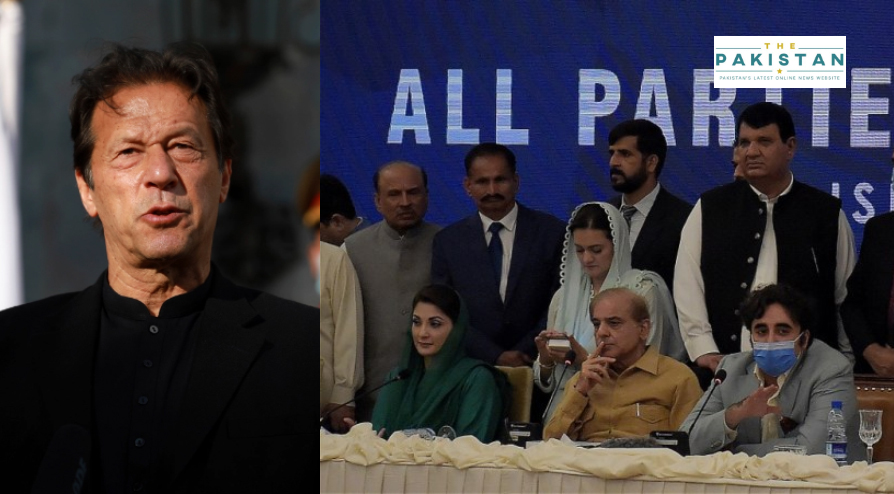 Pakistan Democratic Movement is playing with people's lives by holding rallies says FM Qureshi
