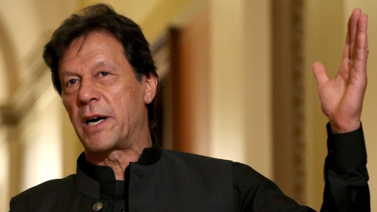pti will win foreign funding case imran khan