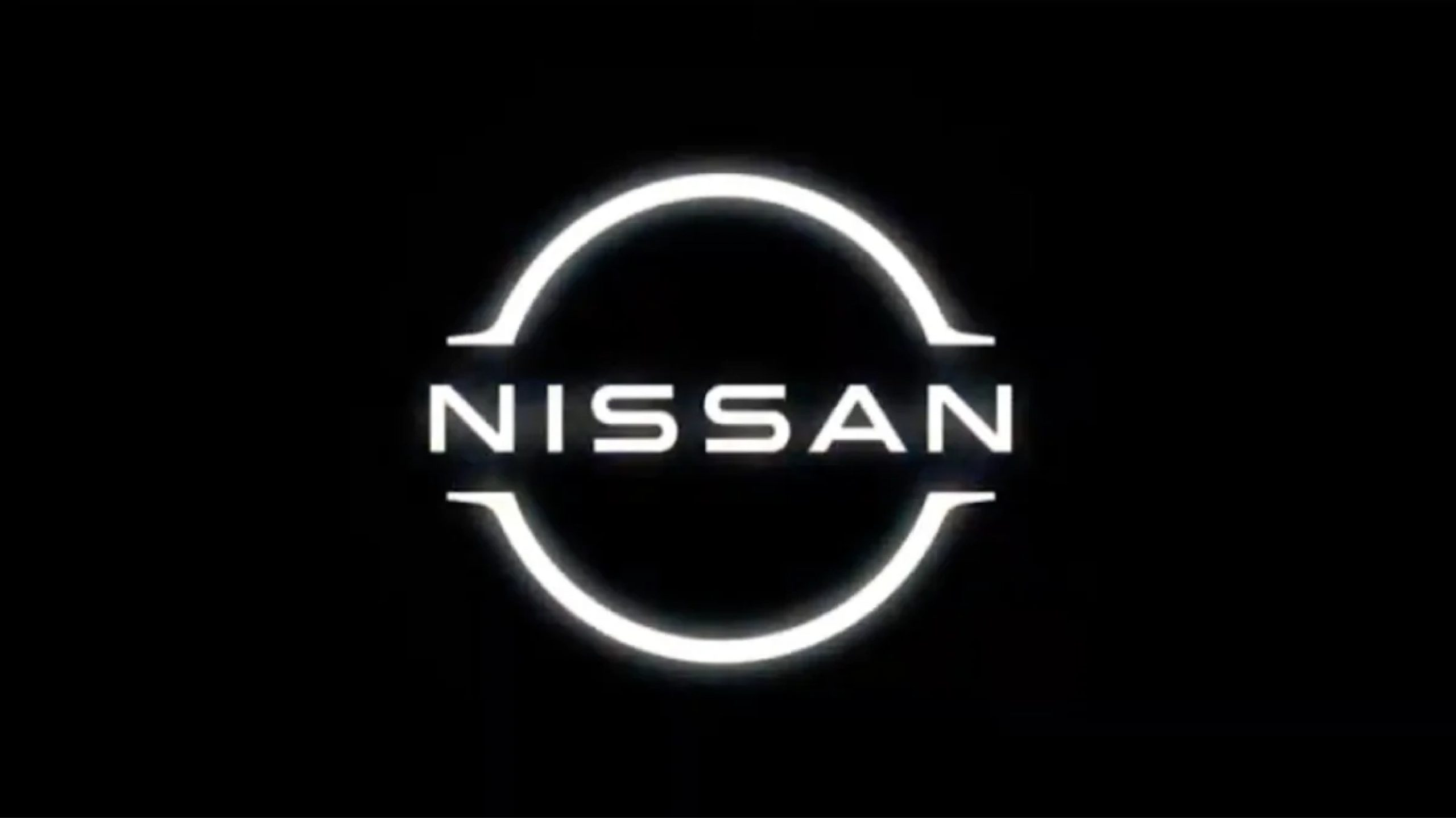 ghandhara nissan announces to bring multi-billion investment in auto sector