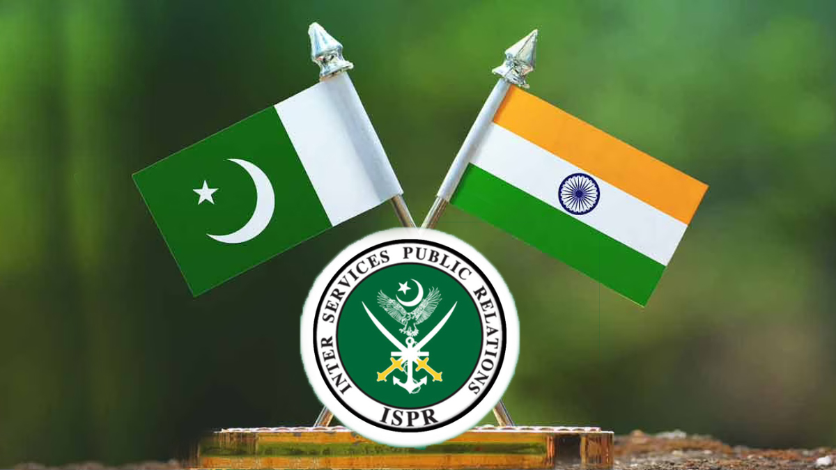 pakistan-india-agree-on-strict-observance-of-all-agreements-ceasefire-along-loc-ispr