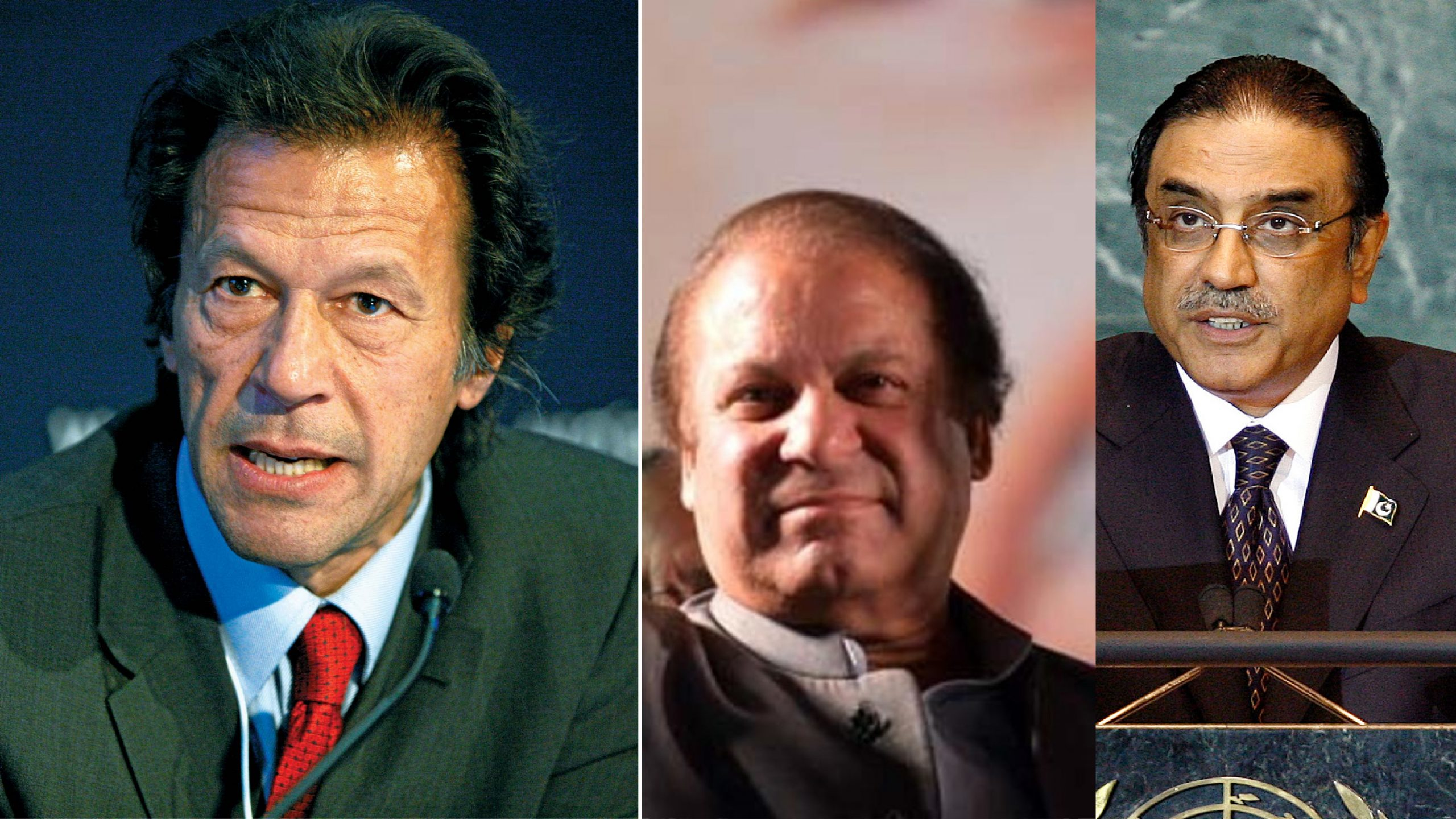 pm-imran-khan-says-he-will-resign-tomorrow-if-opposition-returns-looted-wealth-scaled