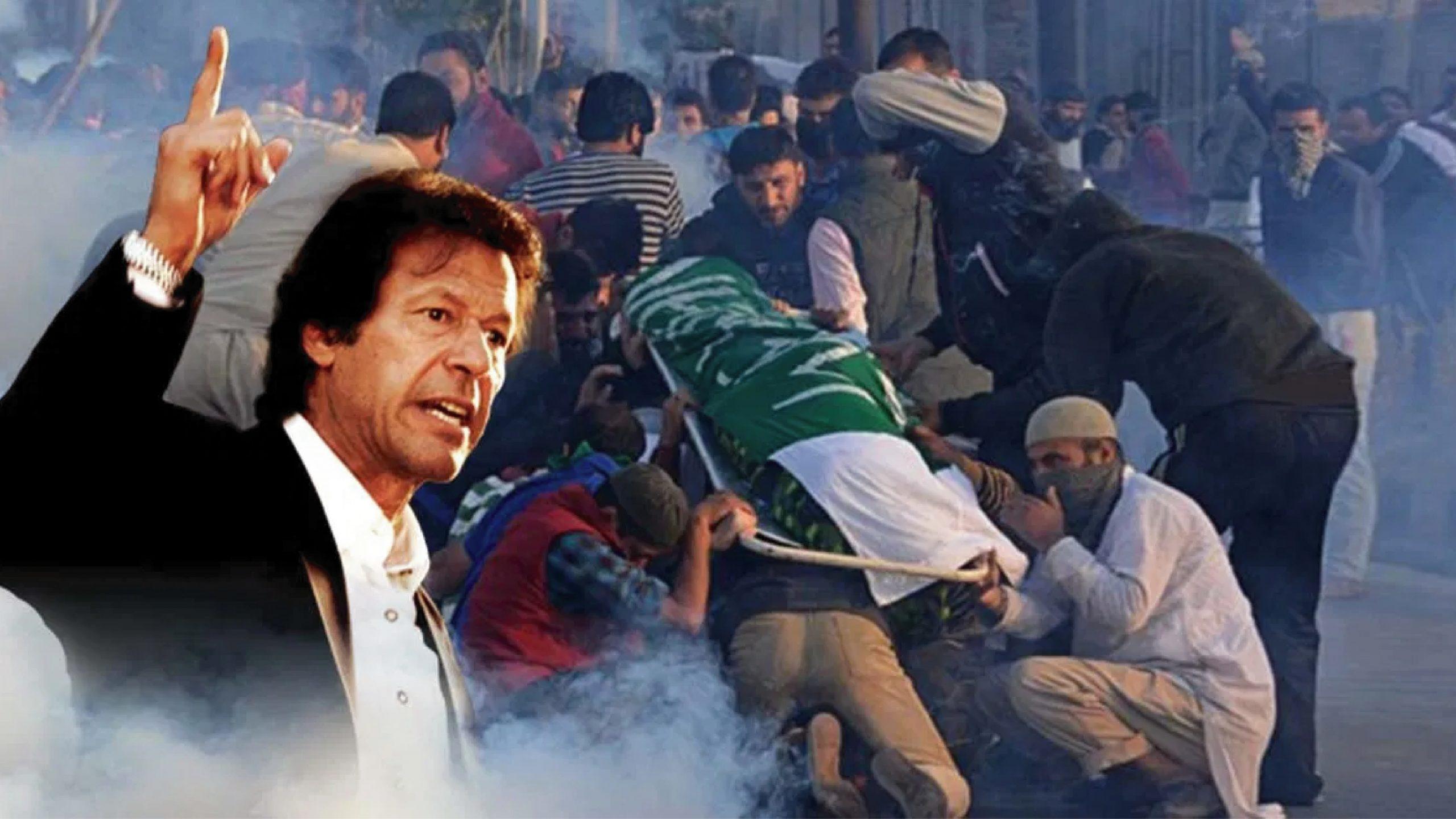 imran-khan-says-pakistan-stands-with-kashmiris