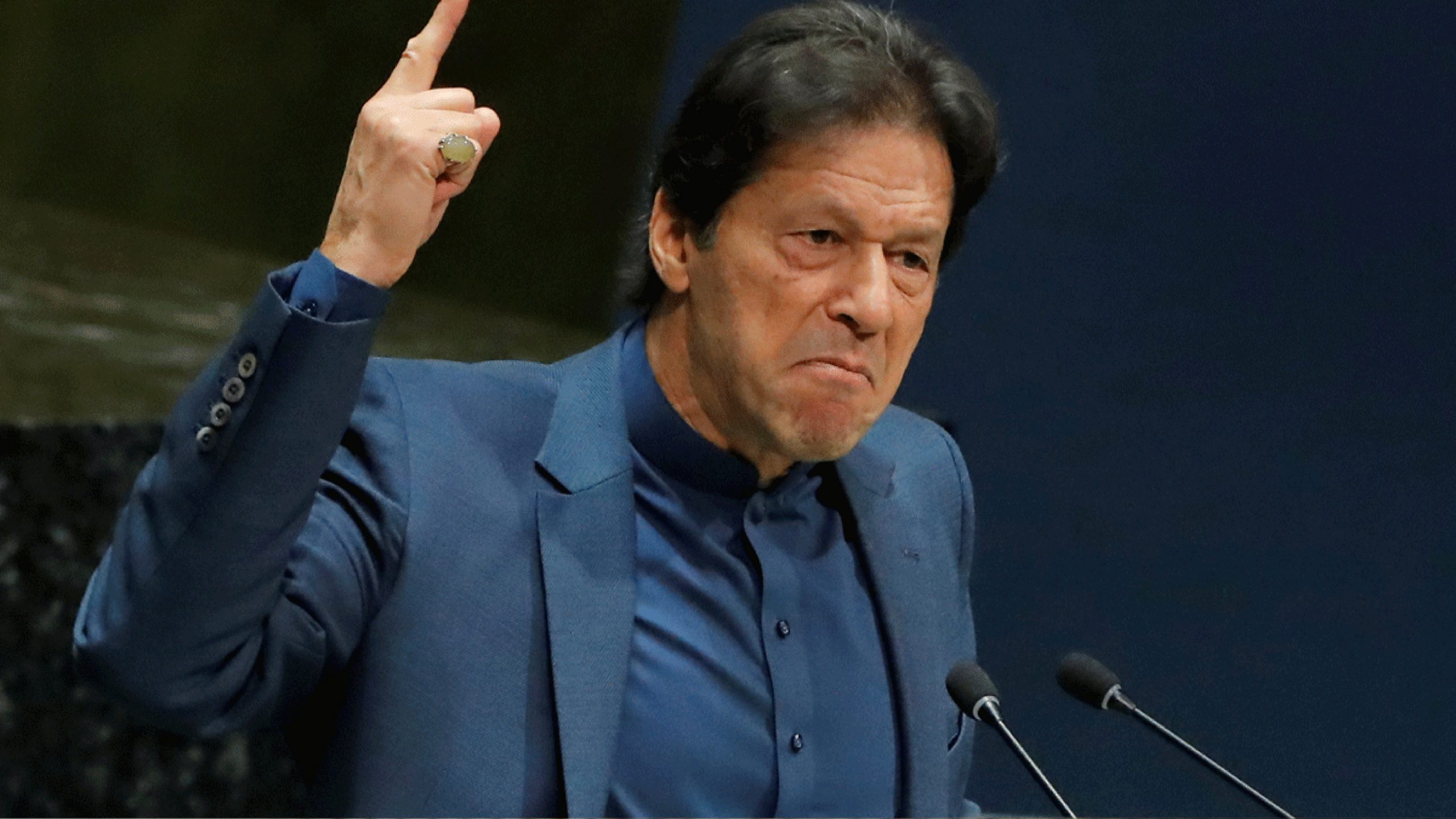pm-imran-woos-sri-lankan-businessmen-hopes-for-better-relations-with-all-neighbours-scaled