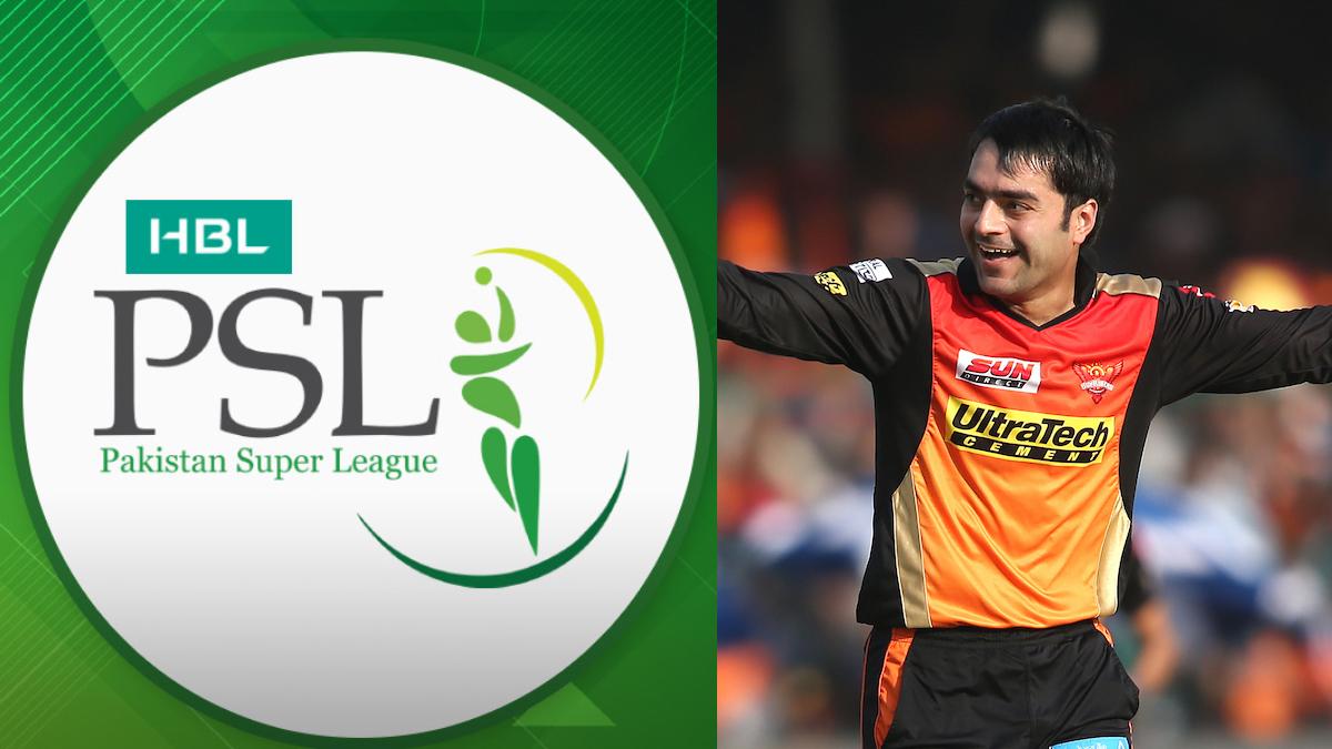 psl among top 3 t20 leagues along with ipl, big bash rashid khan