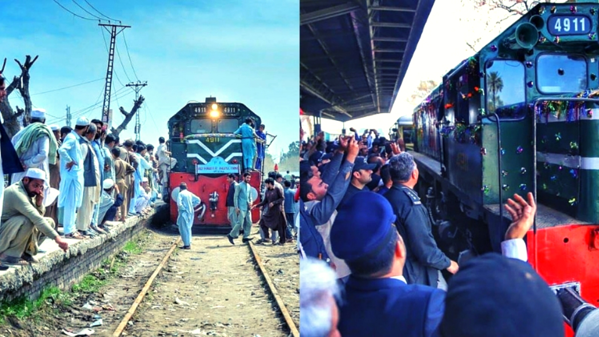 sanjrani-launches-tourist-safari-train