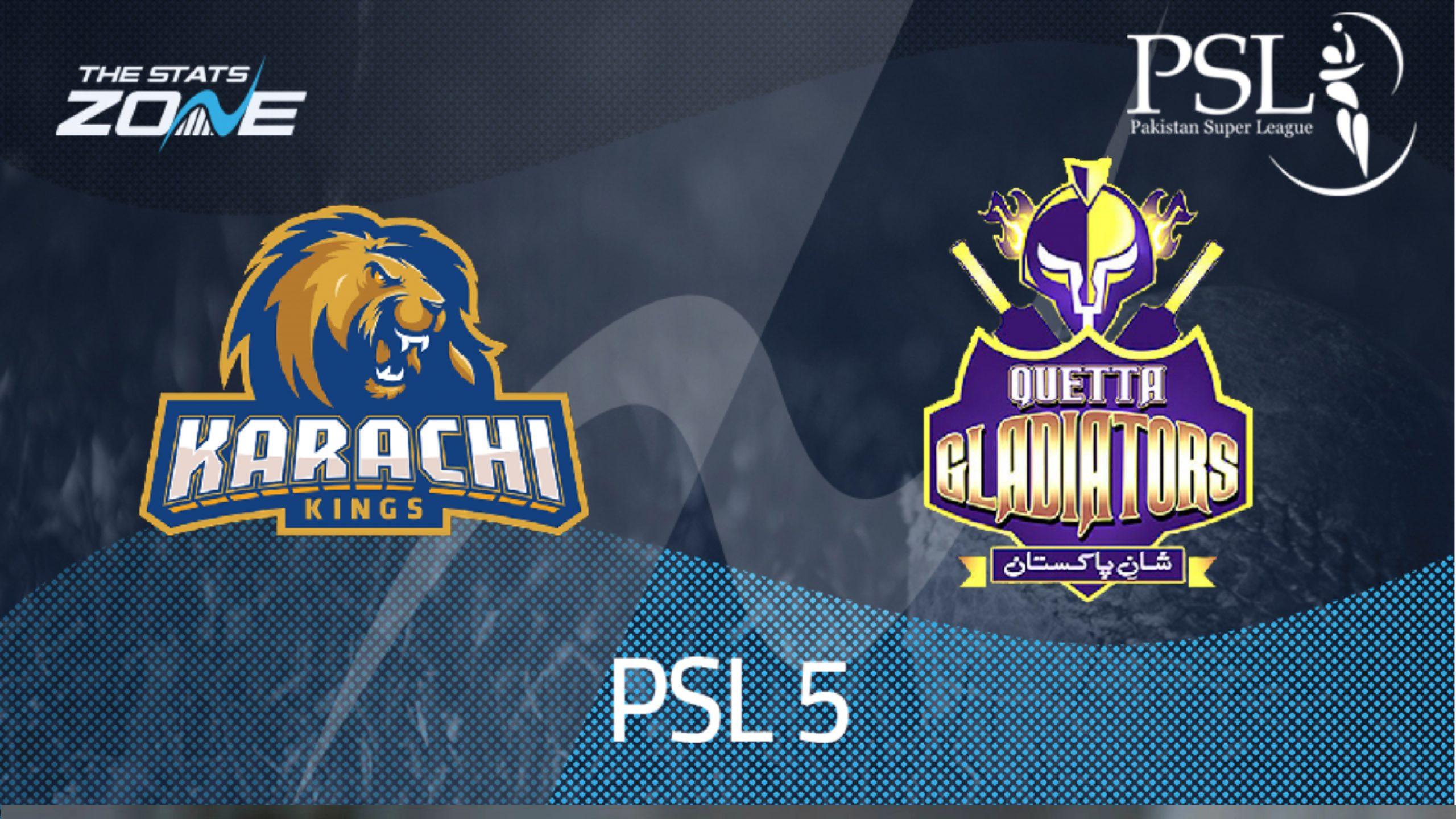Karachi-kings-Quetta-gladiators