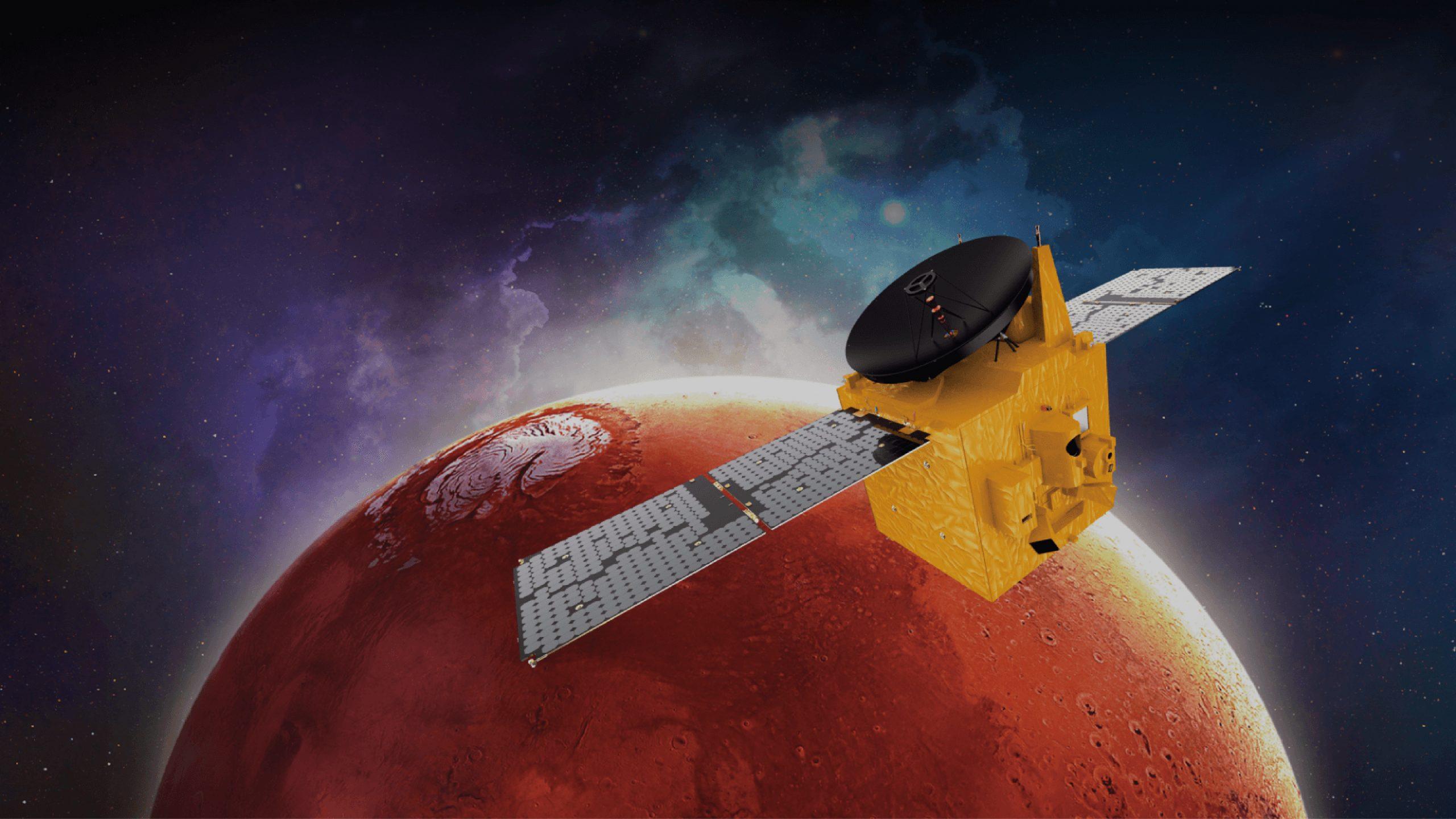 uae-hope-probe