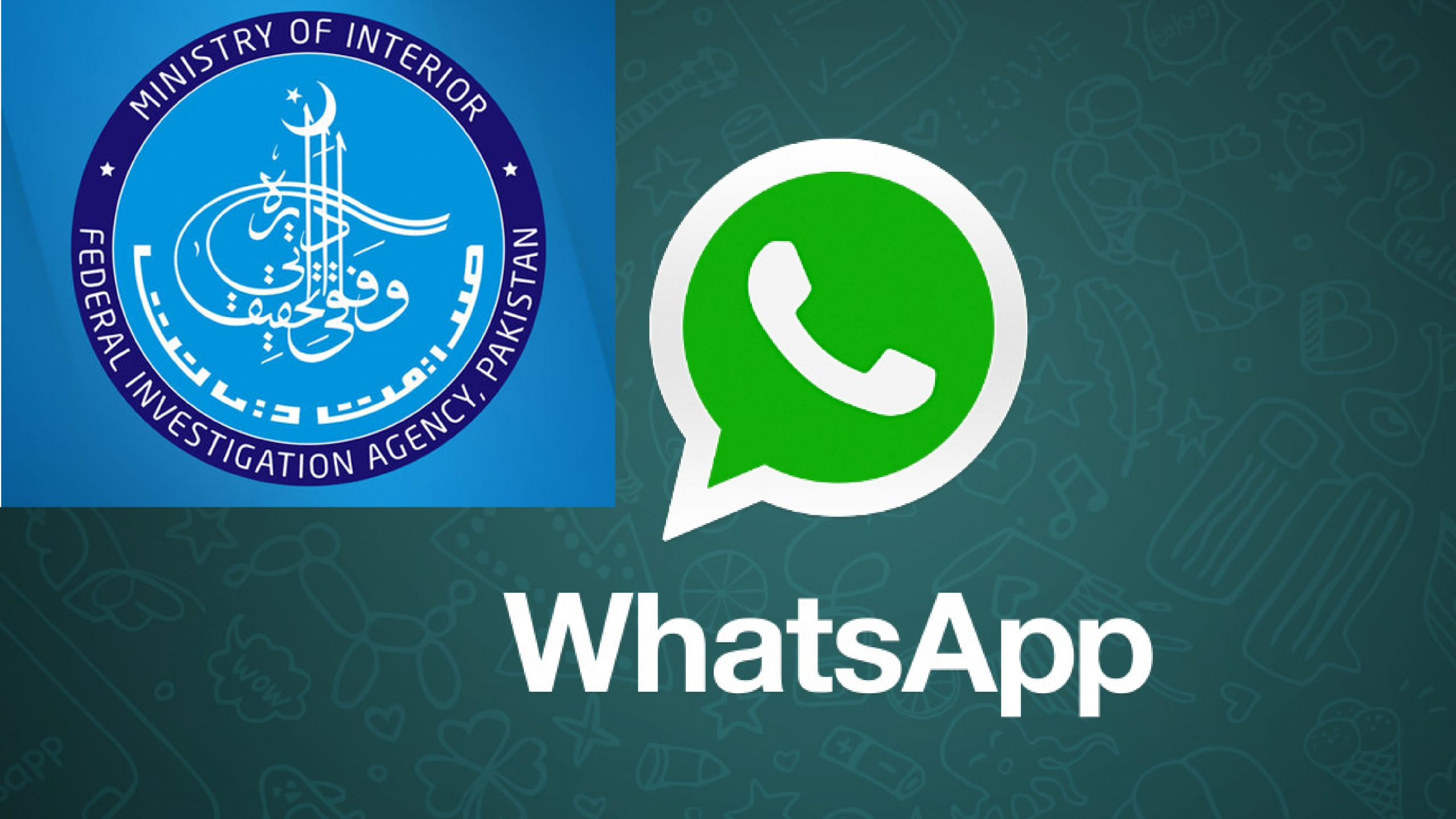 WhatsApp-FIA