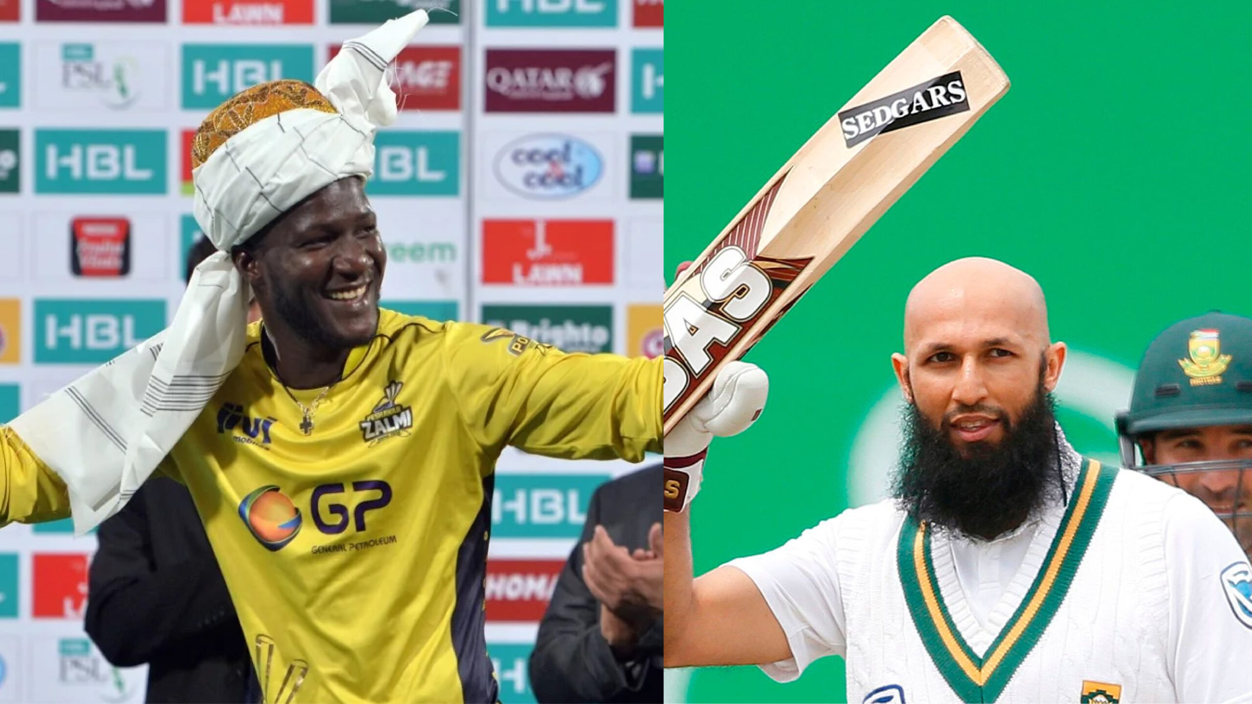 Amla-and-Sammy