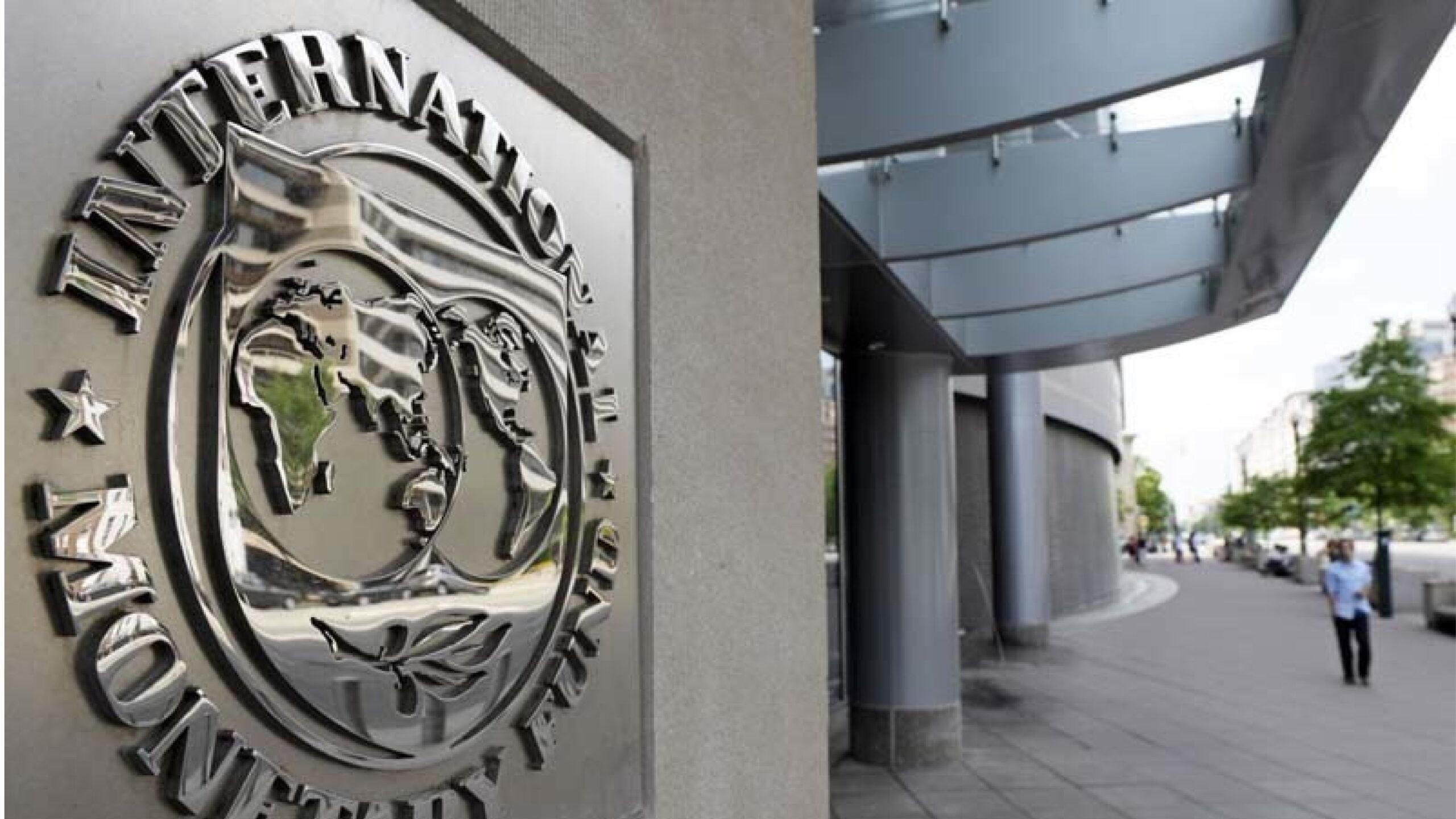 IMF approves $500 million loan disbursement for Pakistan