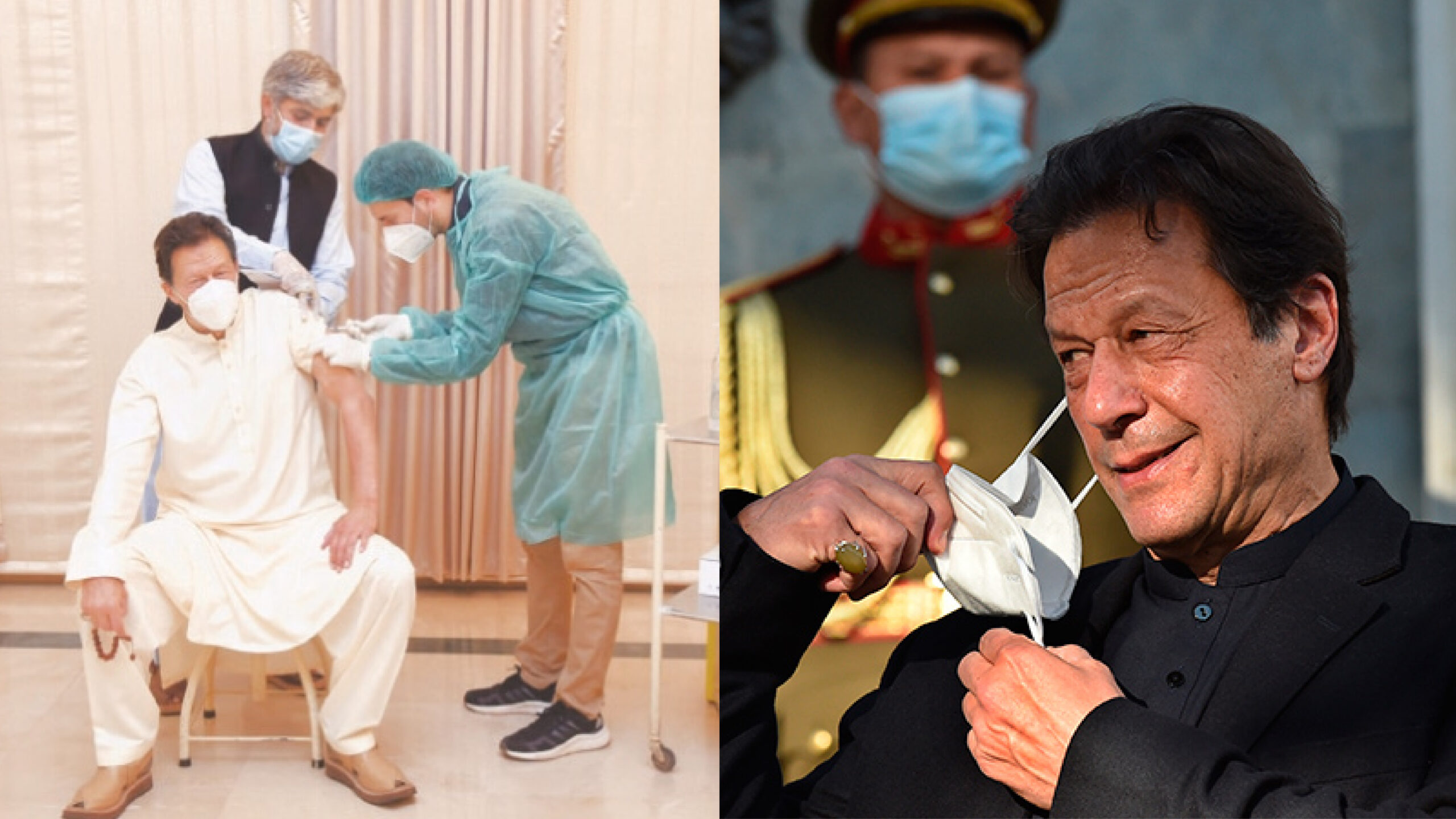PM-IK-receives-coronavirus