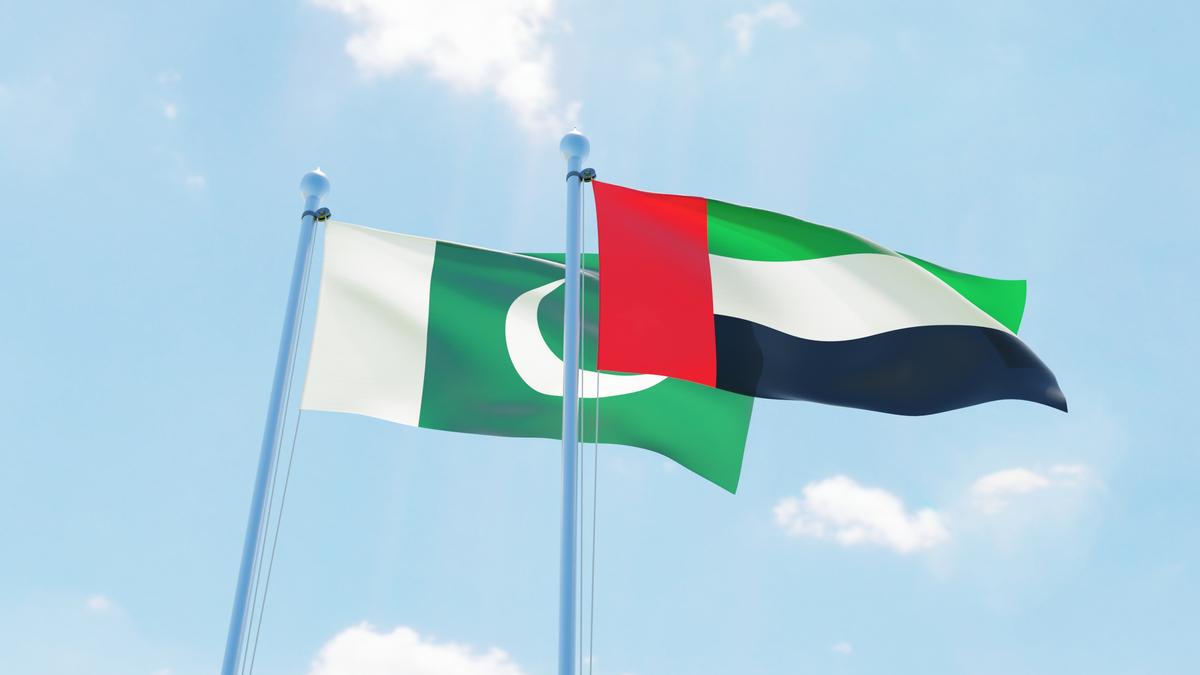 Pakistan-and-uae