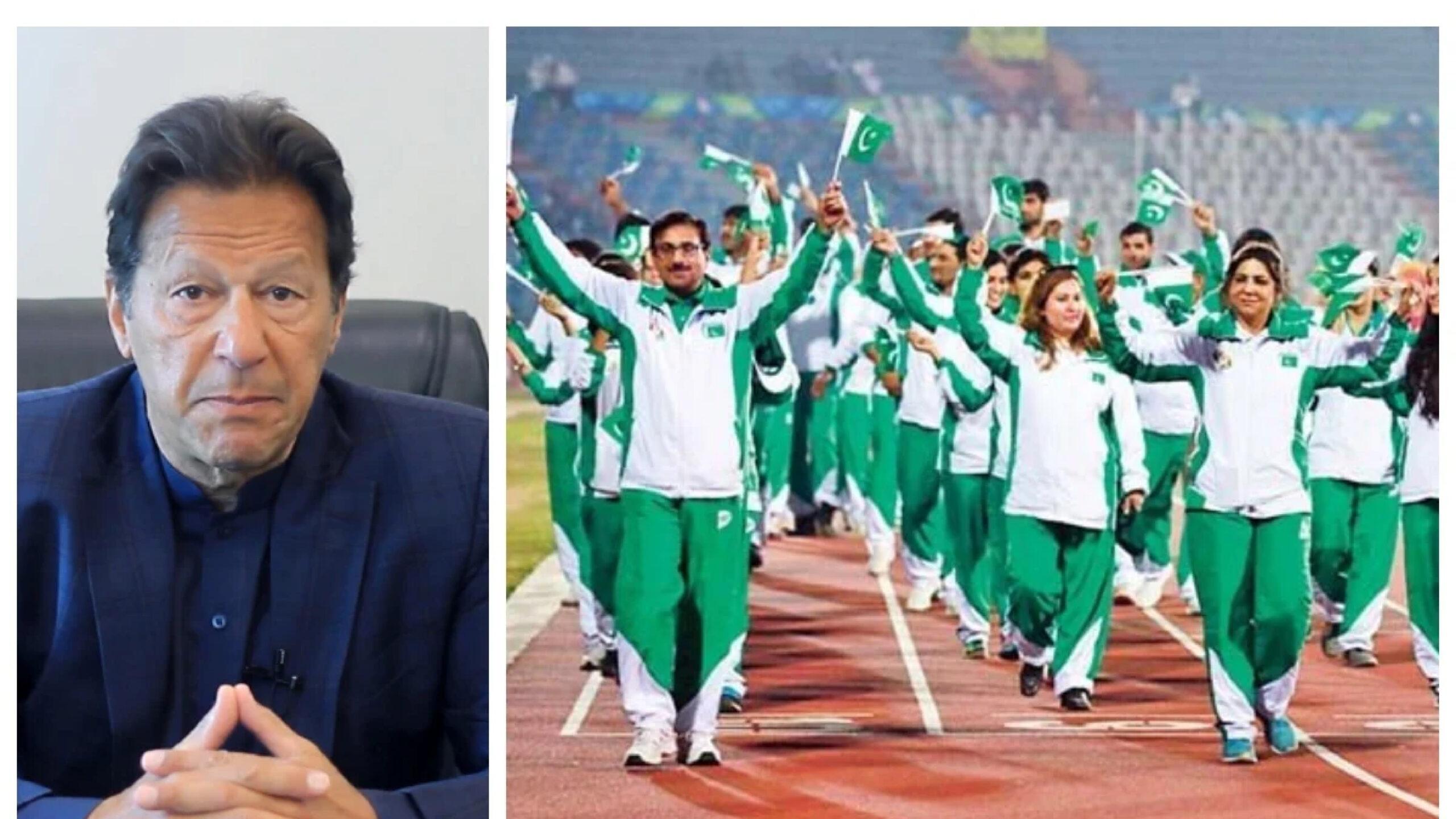 Pakistans-national-sports