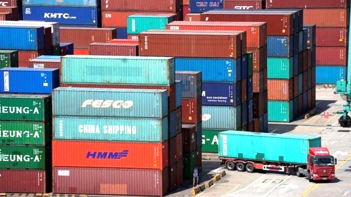 exports-slump