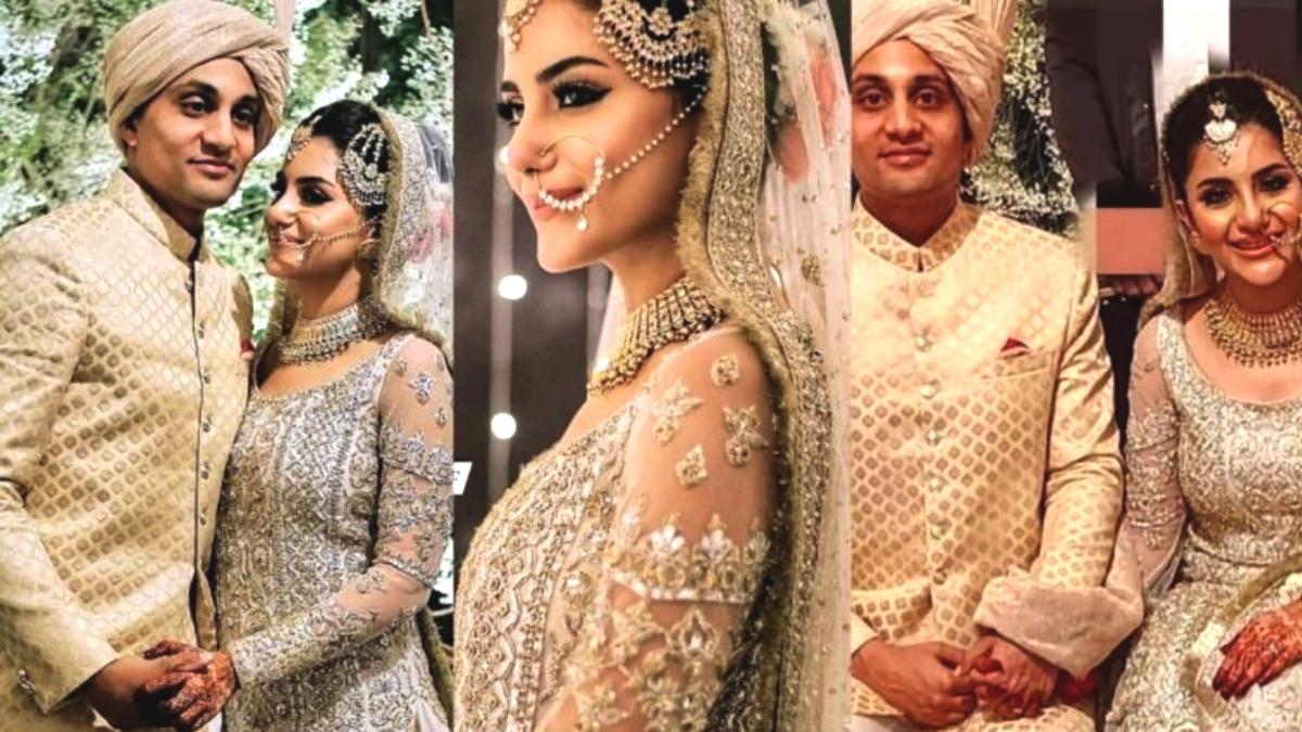 Sohai-ali-abro-marriage