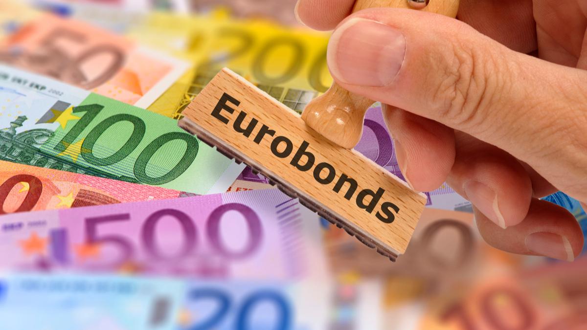 Euro-bound