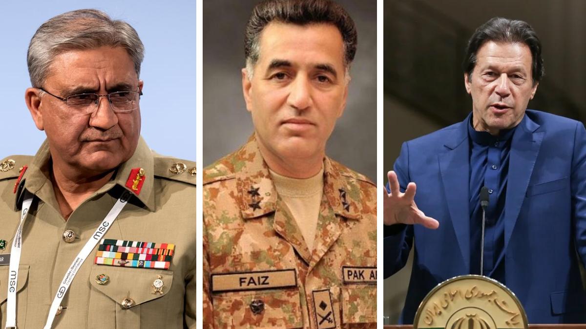 army-chief-imran-khan