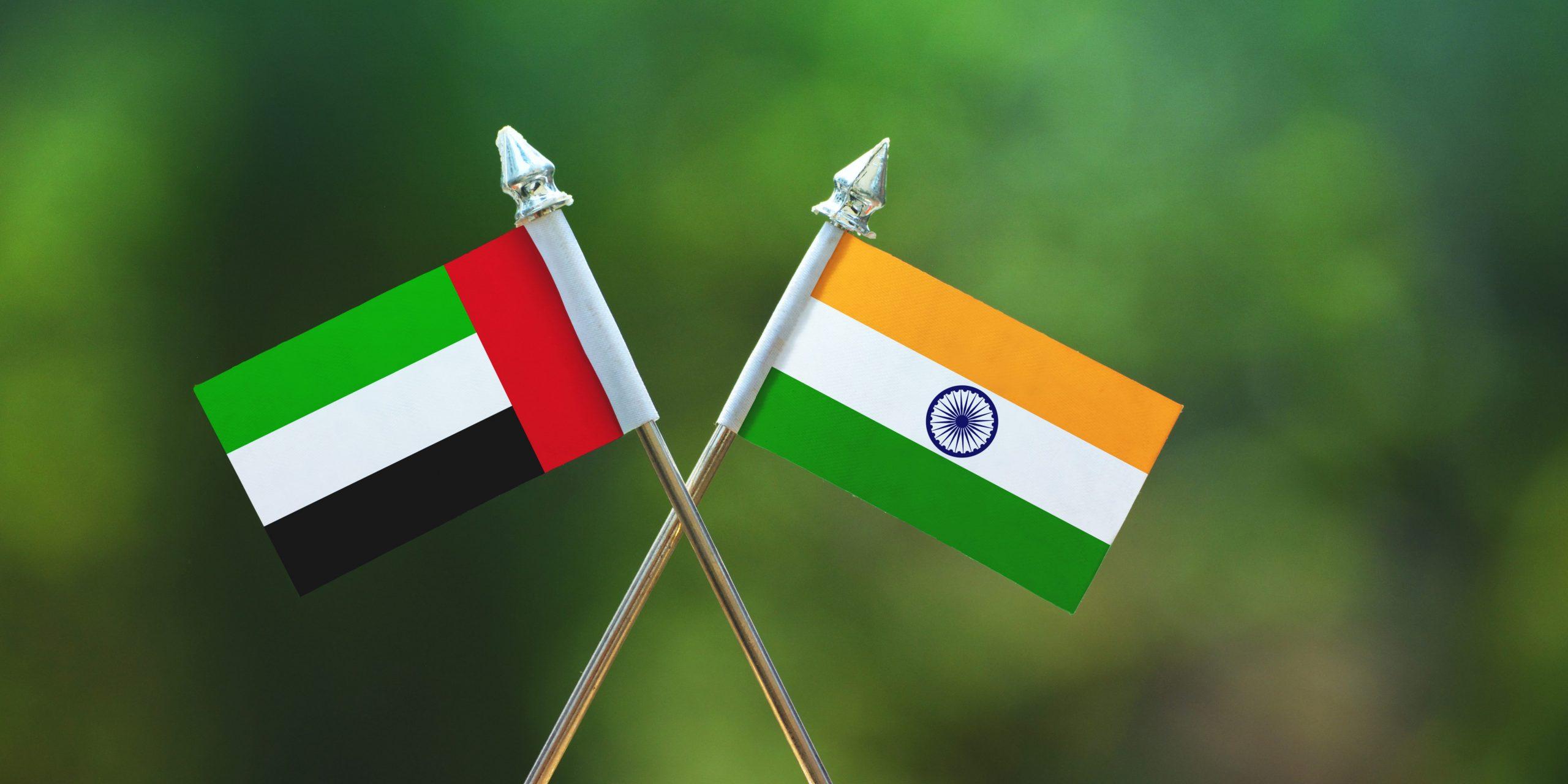 india-uae