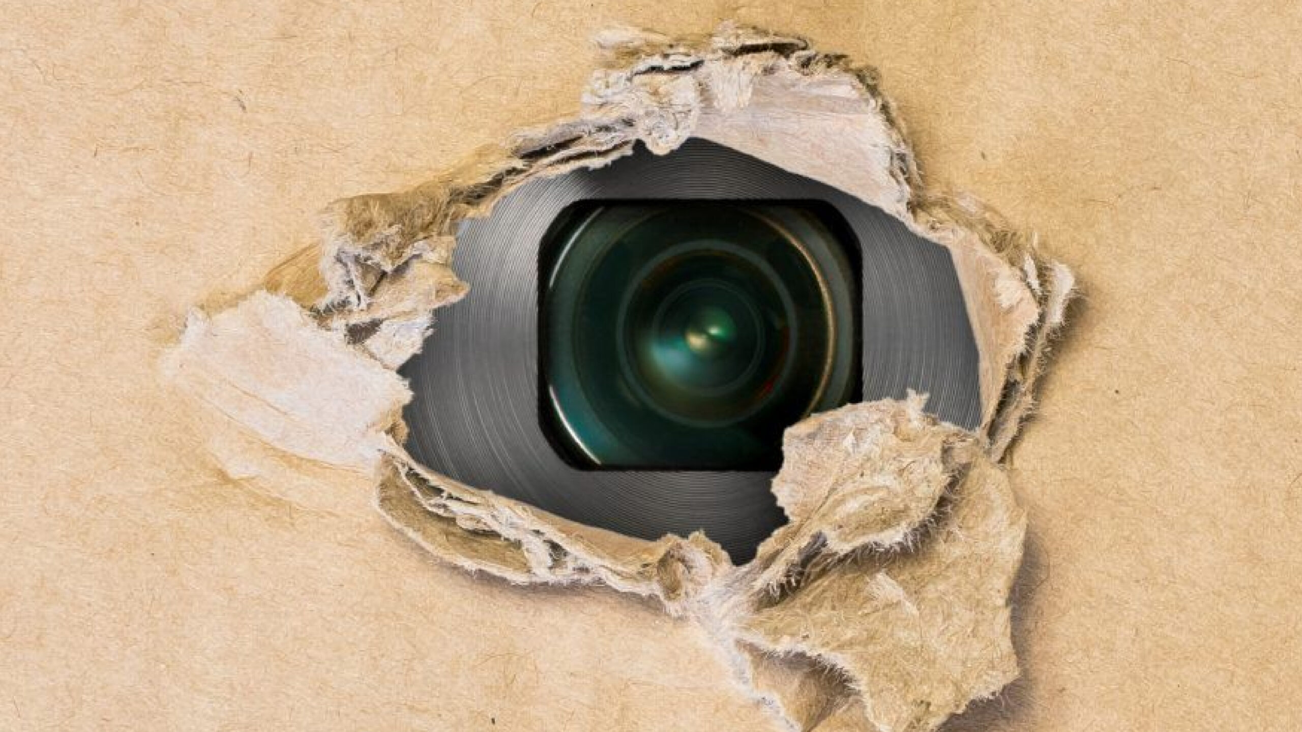 opposition-claims-spy-cameras
