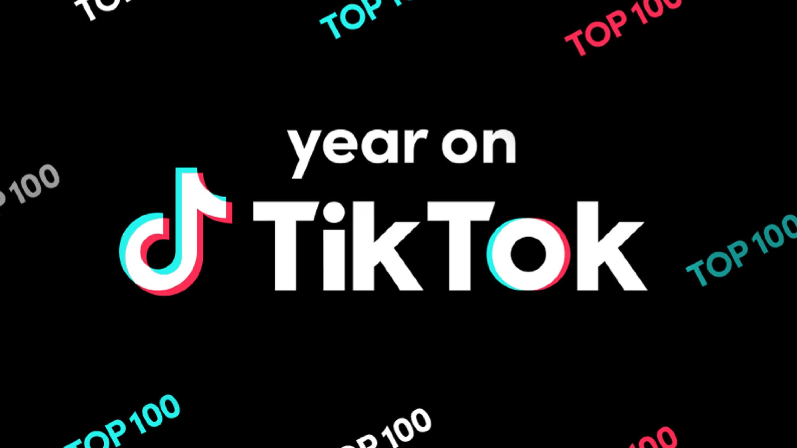 tik-tok-banned