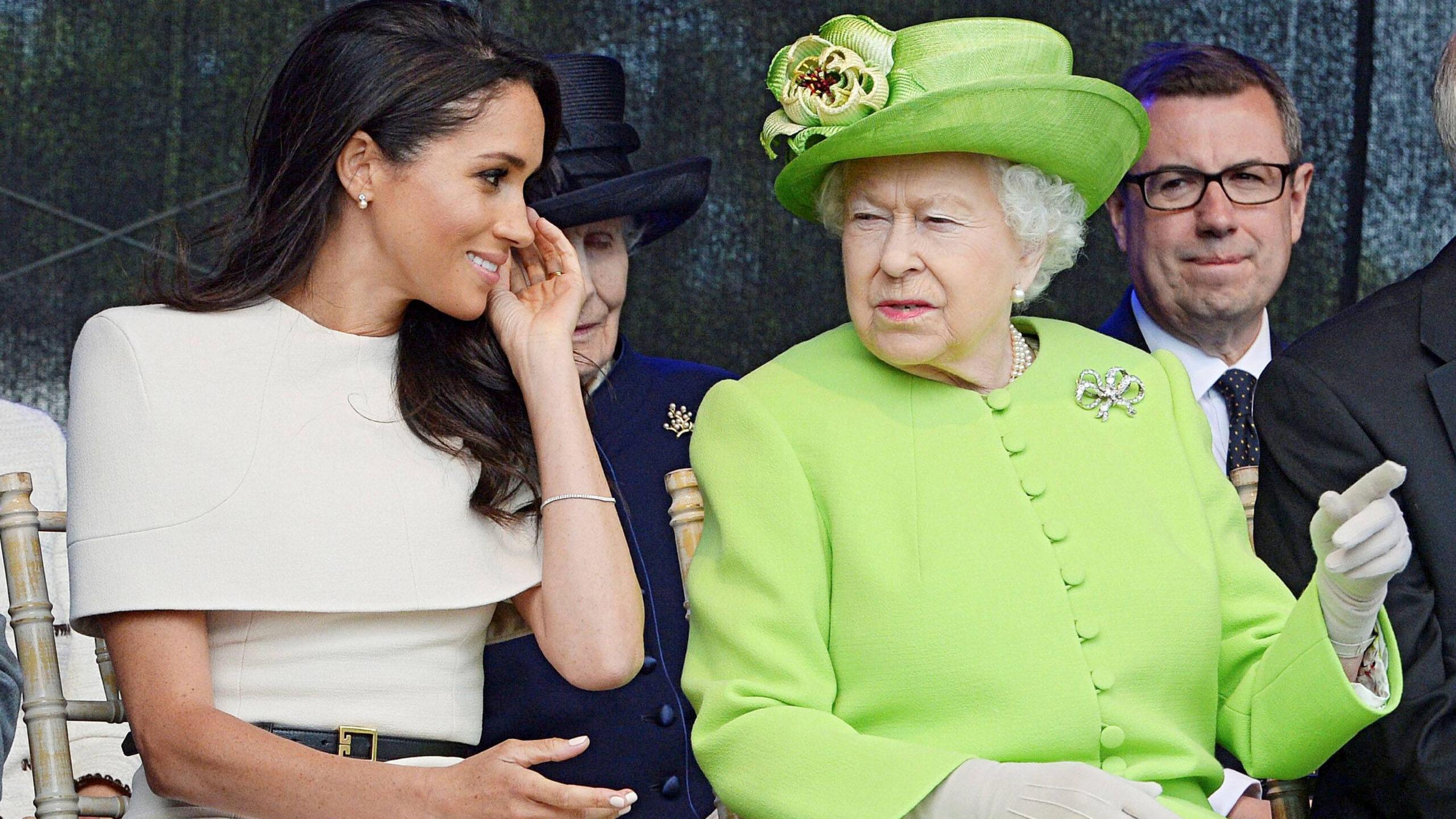 queen-elizabeth-meghan-harry