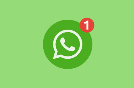 What you need to know about the new WhatsApp feature that may solve unarchiving of texts without warning?