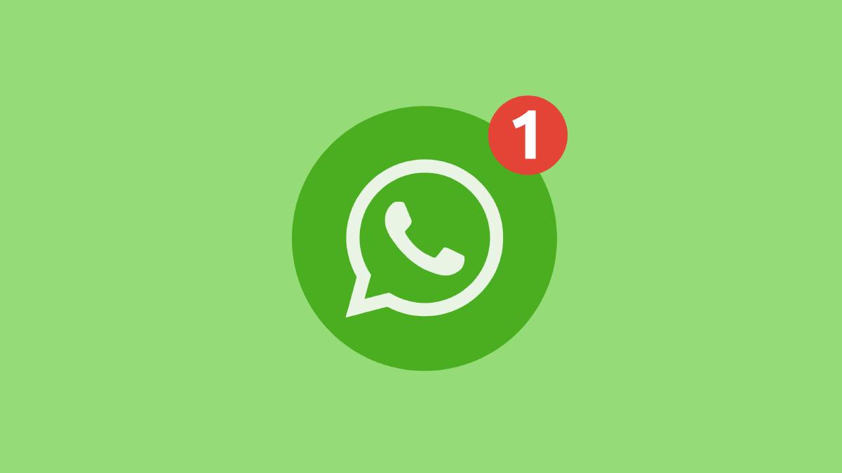 whatsapp-feature