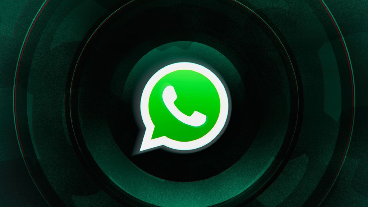 """WhatsApp shares """"pro-tip"""" with Pakistani user on Twitter"""