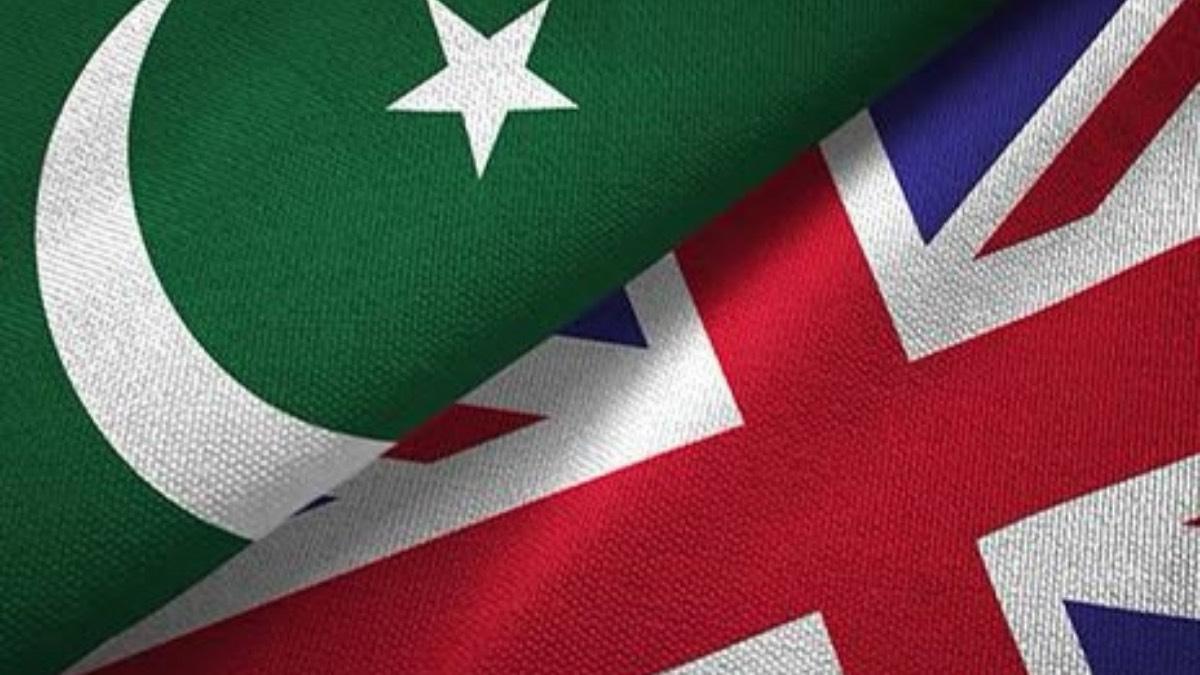 UK-pakistan-flag