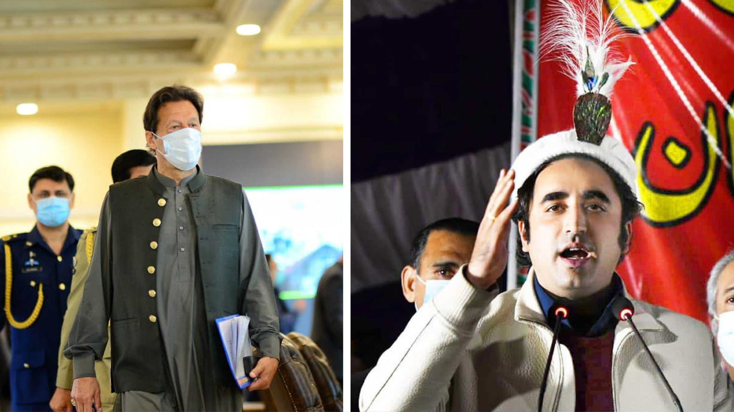 Imran-khan-Bilawal-Bhutto